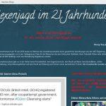 fireshot-screen-capture-003-hexenjagd-im-21-jahrhundert-hexenjagd-im-21jh_blogspot_de__m1