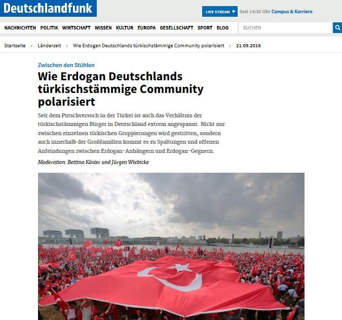 fireshot-screen-capture-007-zwischen-den-stuehlen-wie-erdogan-deutschlands-tuerkischstaemmige-community-polarisiert-www_deutschlandfunk_de_zwisc